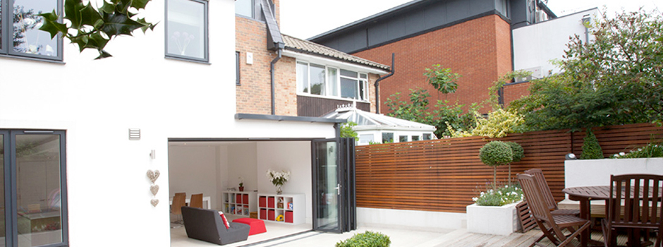 CRS Cardiff Rendering Services